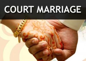 Court Marriage Procedure in Pakistan   Nazia Law Associates