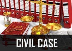 civilcase