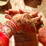 Hindu widow remarriage in Pakistan