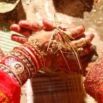 Hindu widow remarriage in Pakistan