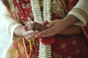 Hindu court marriage procedure in pakistan