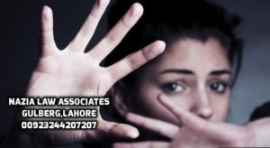 Dar ul Aman in Lahore - Nazia Law Associates