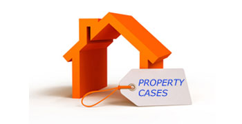 property-case